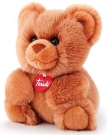 Trudi Plush Bear 13cm 006-29079