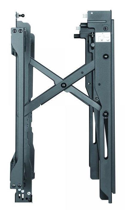 Кронштейн для телевизора Sbox, 45-70″, 70 кг