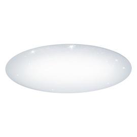 Lubinis šviestuvas Eglo Giron-s 97543, 80W, LED