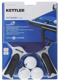 Kettler Outdoor TT Set 7091-100