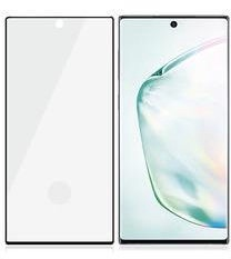 PanzerGlass Glass Screen Protector For Samsung Galaxy Note 10