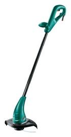 Elektriskais trimmeris Bosch ART 23SL, 23cm