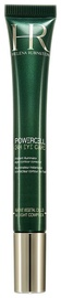 Helena Rubinstein Powercell 24H Eye Care 15ml
