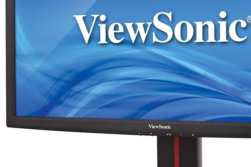 "Monitorius Viewsonic XG2401, 24"", 1 ms"