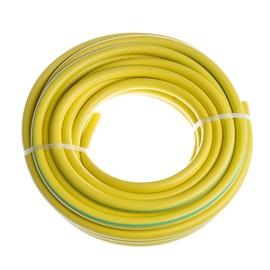 Fitt Watering hose Mimosa 15mm