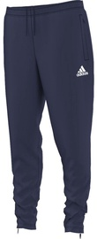 Adidas Core 15 Training Pants JR S22408 Navy 116cm
