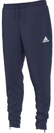 Adidas Core 15 Training Pants JR S22408 Navy 116cm