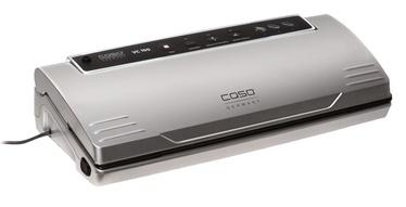 Caso VC 100 Vacuum System