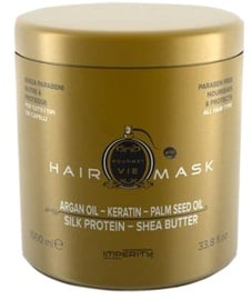 Imperity Professional Gourmet Vie Hair Mask 1000ml