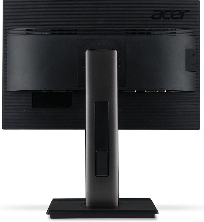 Monitorius Acer B226WLYMDR