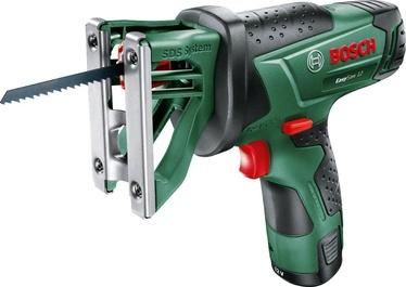 Bosch EasySaw 12 12V Cordless Jigsaw