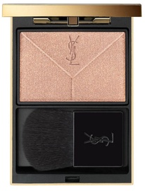 Yves Saint Laurent Couture Highlighter 3G 01