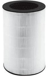 Homedics AP-T40FLR Hepa Filter For Air Purifier