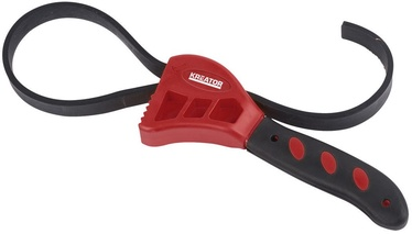 Kreator Rubber Clamp 220mm