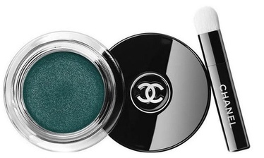 Chanel Ombre Premiere Longwear Cream Eyeshadow 4g 824