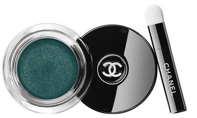 Acu ēnas Chanel Ombre Premiere Longwear Cream 824, 4 g