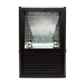 Metalo halogeno prožektorius Vagner SDH 1x150W IP65