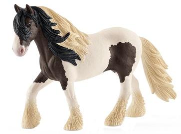 Schleich Tinker Stallion 13831