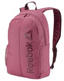 Reebok Active Core Backpack DN1533 Pink