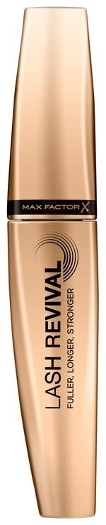 Max Factor Lash Revival Mascara Black
