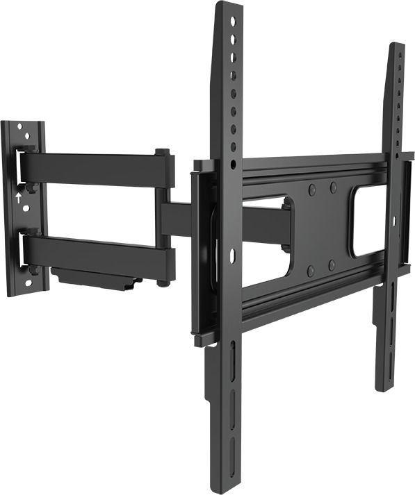 "TV hoidik Logilink, 32-55"", 50 kg"