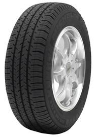 Vasaras riepa Michelin Agilis 51, 175/65 R14 90 T C A 72