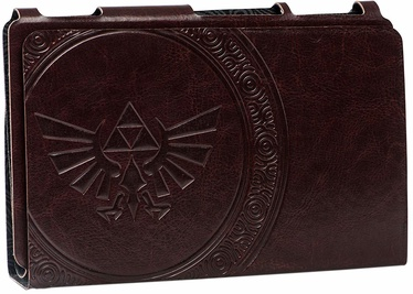 PowerA Hybrid Cover With Build-In Stand The Legend of Zelda Edition