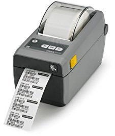 Zebra Label Printer ZD410