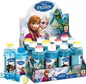 Dulcop Frozen Glass Bubbles 12pcs 5624008