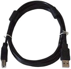 ART Printer Cable USB / USB Black 3m