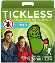 Средство для отпугивания Tickless Human Ultrasonic Tick Repeller
