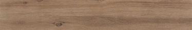 Akmens masės plytelės VEIDA BEIGE, 19.3X120.2 cm
