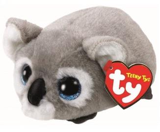 Meteor TY Beanie Boos Koala Kaleb 10cm