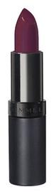Rimmel London Lasting Finish By Kate Lipstick 4g 30