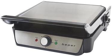 Elektriskais grils Beper BT.300