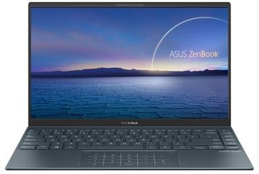 Ноутбук Asus Zenbook BX425JA-BM143R PL, Intel® Core™ i3, 8 GB, 512 GB, 14 ″