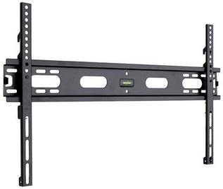 Televizoriaus laikiklis Omega OUTV600F Universal LCD/LED 37''-70''