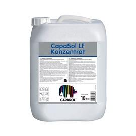 Dziļumgrunts Capasol LF Koncentrat 2,5l