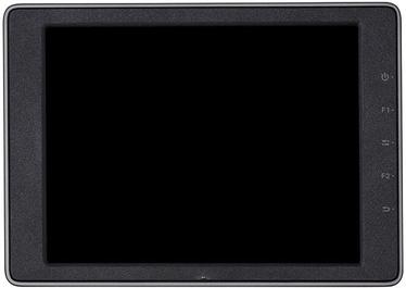 Monitors DJI CrystalSky 7.85'' Ultra Brightness Monitor