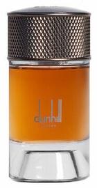 Parfimērijas ūdens Dunhill Signature EDP, 100 ml