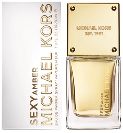 Michael Kors Sexy Amber 30ml EDP