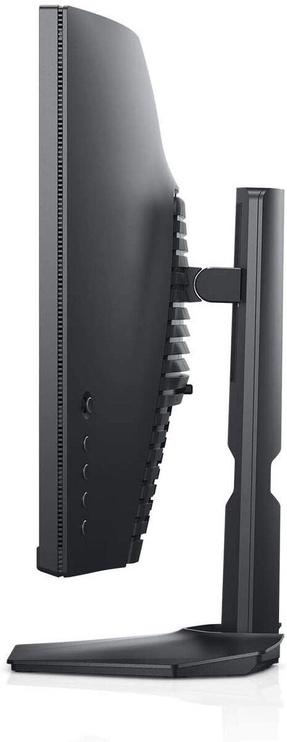 """Monitorius Dell S2721HGF, 27"""", 1 ms"""