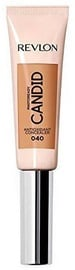 Revlon PhotoReady Candid Concealer 10ml 40