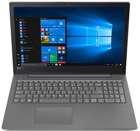 Lenovo V330-15 Iron Grey 81AX0127MH