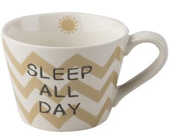 Creative Tops Sleep&Dance Reversible Cup 450ml