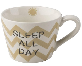 Creative Tops Sleep&Dance Reversible Cup 450ml