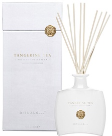Rituals Tangerine Tea Fragrance Sticks 450ml