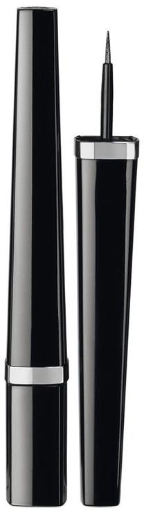 Chanel Ligne Graphique De Chanel Liquid Eyeliner 2.5ml 10 Noir Noir