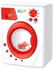 Gerardos Toys Washing Machine