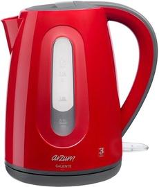 Arzum Caliente AR3035 Red